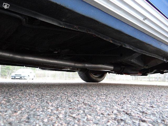 Plymouth GTX 17