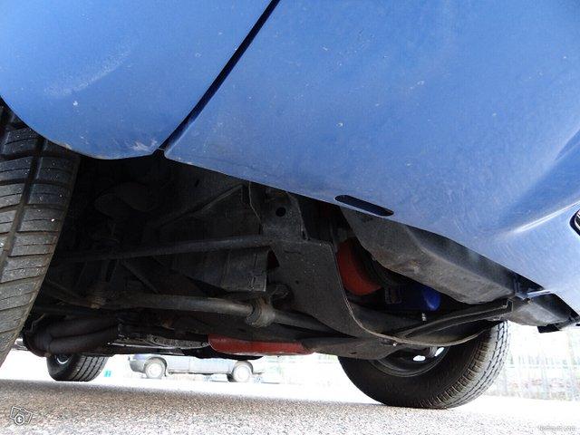 Plymouth GTX 18