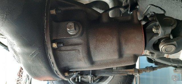 Plymouth GTX 24