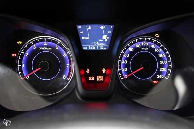 Hyundai Ix20 19