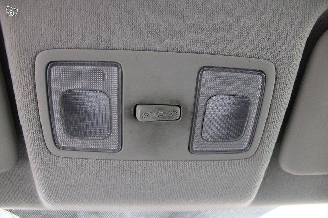 Hyundai Ix20 24