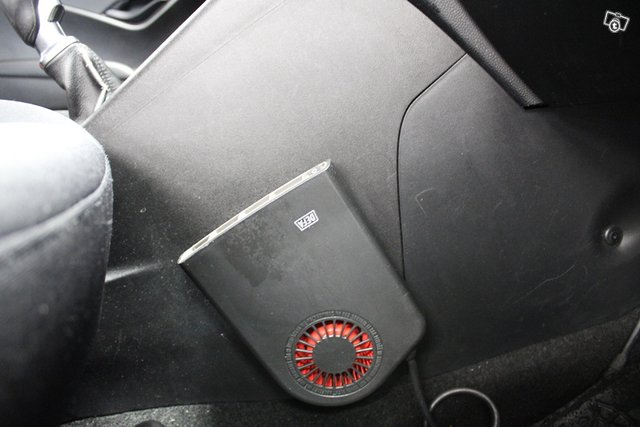 Hyundai Ix20 25