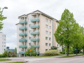 Laivakatu 1 a, Lahti, Vuokrattavat asunnot, Asunnot, Lahti, Tori.fi