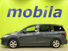 Mazda 5, Autot, Oulu, Tori.fi