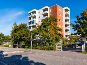 Taapelikatu 4, Lahti, Vuokrattavat asunnot, Asunnot, Lahti, Tori.fi