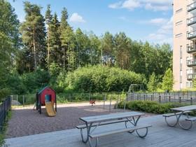 2H, 59m², Vuoripojankatu, Lahti, Vuokrattavat asunnot, Asunnot, Lahti, Tori.fi