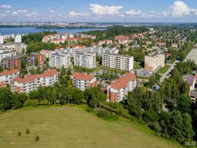 2h+k, Perkiönkatu 62 C, Härmälä, Tampere, Vuokrattavat asunnot, Asunnot, Tampere, Tori.fi