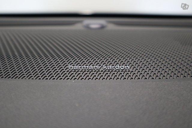 Volvo V60 22