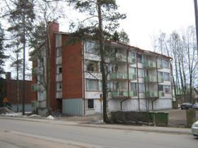Kouvola Kaunisnurmi Eräpolku 13 B 18 1h, kk, psh,, Vuokrattavat asunnot, Asunnot, Kouvola, Tori.fi