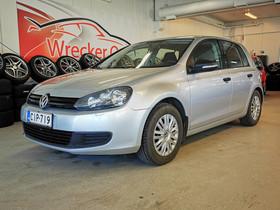 Volkswagen Golf, Autot, Laitila, Tori.fi