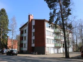 Kouvola Kaunisnurmi Eräpolku 13 B 7 1h, kk, alkov, Vuokrattavat asunnot, Asunnot, Kouvola, Tori.fi