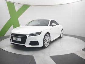 Audi TT, Autot, Pori, Tori.fi