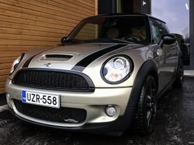 Mini Cooper S, Autot, Kuopio, Tori.fi
