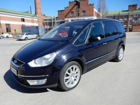 Ford Galaxy, Autot, Orimattila, Tori.fi