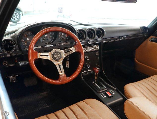 Mercedes-Benz SL 8