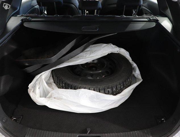 Hyundai I30 Wagon 5
