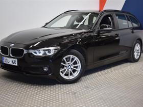 BMW 316, Autot, Jyväskylä, Tori.fi