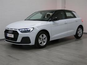 Audi A1, Autot, Espoo, Tori.fi