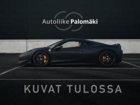 Mercedes-Benz GLE, Autot, Turku, Tori.fi