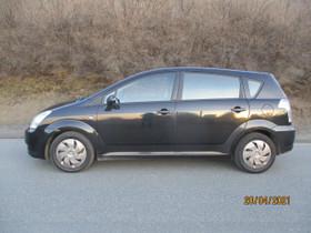 Toyota Corolla Verso, Autot, Kuopio, Tori.fi