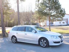 Volkswagen Passat, Autot, Hämeenlinna, Tori.fi