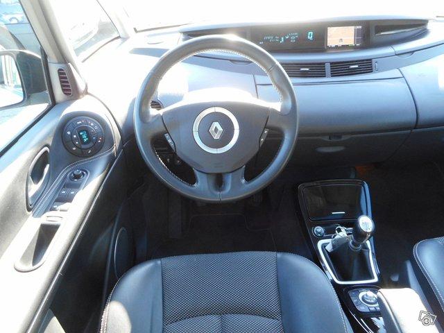 Renault Espace 11