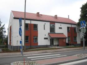Tampere Epilä Vallerinkuja 2 3h , k, s, p (lasitet, Vuokrattavat asunnot, Asunnot, Tampere, Tori.fi