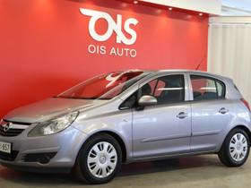 Opel Corsa, Autot, Valkeakoski, Tori.fi