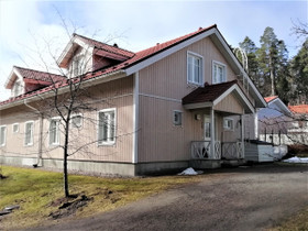 Janakkala Tervakoski Serlachiuksentie 7 4h, th, k,, Myytävät asunnot, Asunnot, Janakkala, Tori.fi