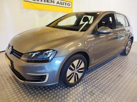 Volkswagen Golf, Autot, Orivesi, Tori.fi