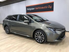 Toyota Corolla, Autot, Ylivieska, Tori.fi