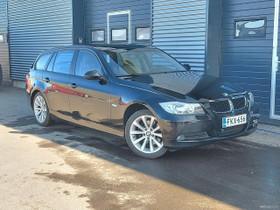 BMW 320, Autot, Kempele, Tori.fi