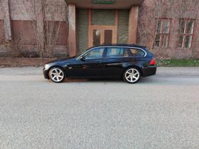 BMW 335, Autot, Riihimäki, Tori.fi