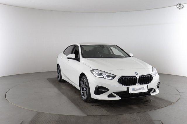 BMW 2-SARJA 14