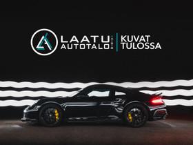 Mercedes-Benz CLS, Autot, Raisio, Tori.fi
