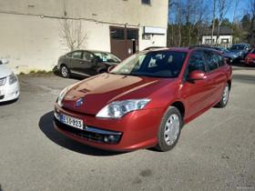 Renault Laguna, Autot, Lahti, Tori.fi