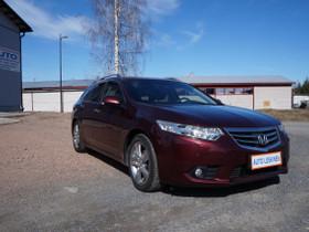 Honda Accord, Autot, Kangasniemi, Tori.fi