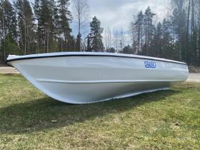Stella 380 *Uppoamaton / 2 Väriä*, Soutuveneet ja jollat, Veneet, Raasepori, Tori.fi