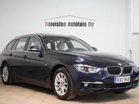 BMW 320, Autot, Hattula, Tori.fi