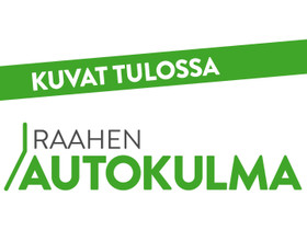 Ford Focus, Autot, Raahe, Tori.fi
