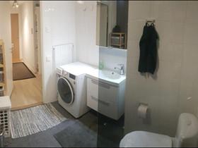 2H, 40m², Aaronaukio, Tampere, Vuokrattavat asunnot, Asunnot, Tampere, Tori.fi