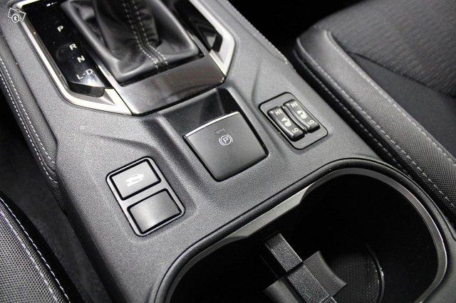 Subaru Impreza 24
