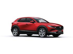 Mazda CX-30, Autot, Forssa, Tori.fi