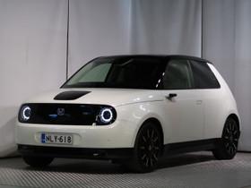 Honda E, Autot, Raisio, Tori.fi