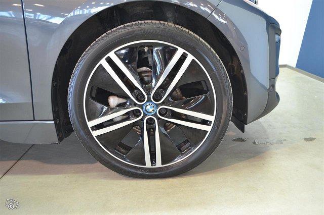 BMW I3 24