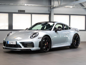 Porsche 911, Autot, Helsinki, Tori.fi