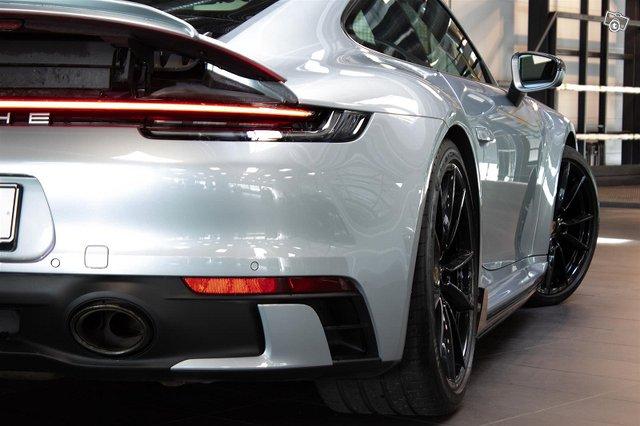 Porsche 911 3