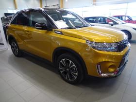 Suzuki Vitara, Autot, Tuusula, Tori.fi