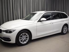 BMW 320, Autot, Lappeenranta, Tori.fi