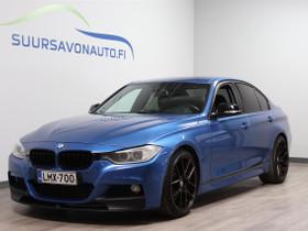 BMW 335, Autot, Mikkeli, Tori.fi
